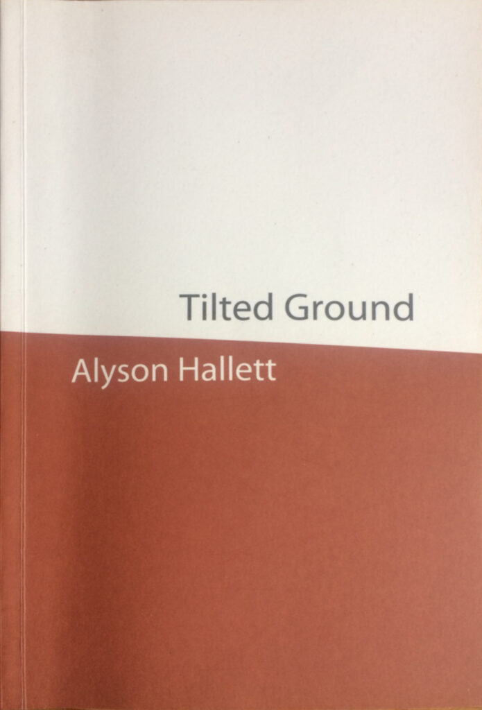 tilted-ground
